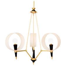modern italian lighting chandeliers musethecollective