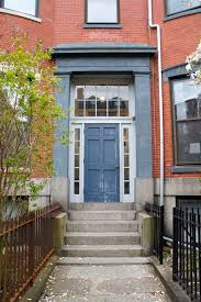 what color to paint front door 2The Front Door is in Desperate Need of Fresh Paint  Terrace Place