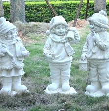 large garden statues large garden statues large garden statues large garden statues high quality