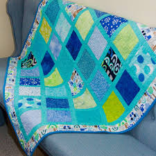 Patterns For Baby Quilts Ideas | HQ Home Decor Ideas & Image of: Cool Patterns For Baby Quilts Adamdwight.com