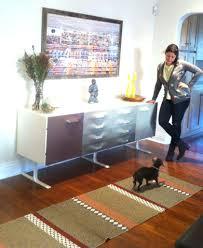 entryway rug cfee rugs target 4x6 pier one . entryway rug ...