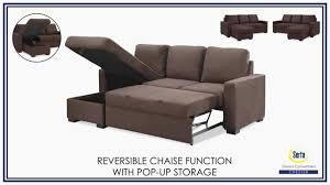 serta sofa bed new serta dream convertiblesâ chester