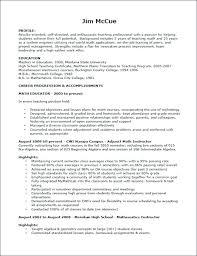 Entry Level Objective On Resume Inspiring Ideas Resume Objective