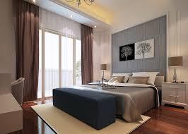 new bedroom ideas. bedrooms new design insurserviceonline com bedroom ideas e