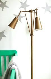 lighting for kids room. Cute Baby Nursery Floor Lamps Good Idea For Room Of Brass Lamp Boys Children S Lighting Lights Kids Wall Bedroom Pottery Barn Childrens Night Light Table E