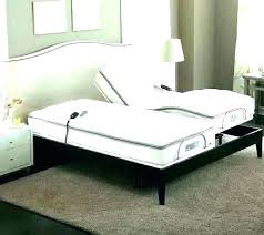 sleep number bed frame – chloesun.co