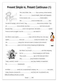 grammar worksheets : polskidzien