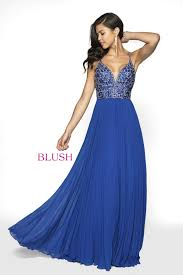 Divas By Design Krugersdorp Divas By Design Exclusive Imported Evening Wear