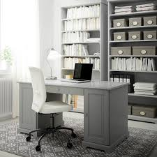 ikea office designer. Terrific Home Office Furniture Collections Ikea Of Popular Interior Design Set Backyard Choice Gallery Designer
