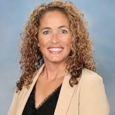 Terra Jorgensen - Real Estate Agent in Prattville, AL - Reviews ...