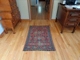 3x5 rugs 35 area rugs rooms really depends on the look you are trying to