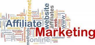 Image result for Affiliate Income