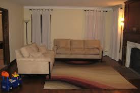 White Living Room Designs Need Help For Living Room Decorating Hardwood Floors Fireplace