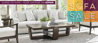 BWF 10 15 Sofa Sale Web Banners Oct 15 ks 2 1