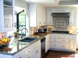 kitchen cabinet refacing cabinet refacing in orange county best kitchen cabinet refacing company