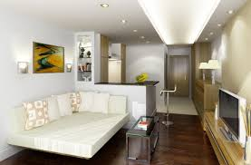 furniture ideas for studio apartments. Large Of Great Small Apartments India Studio Furniture Design Ideas Apartment To For H