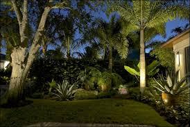 large size of landscape lighting best landscape lighting brands dimond lighting luxury chandeliers brands led