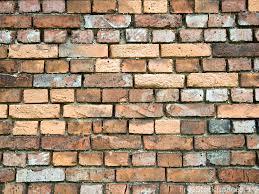 brick walls. Part Brick Wall Textures Walls