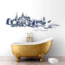 medium size of removable wall murals for decals chandelier sticker designs backsplash childrens room