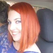 Jessica Sims - Address, Phone Number, Public Records | Radaris