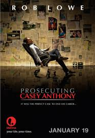Prosecuting Casey Anthony (TV)