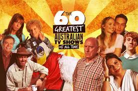 tv shows 2016 comedy. tv shows 2016 comedy