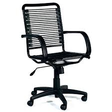 office chairs for bad backs uk best desk chair for gaming office chairs bad backs good