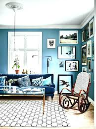 blue living room rug light blue living room blue living room walls captivating blue living room blue living room rug