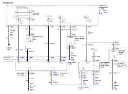 expedition radio wiring harness wiring diagram structure 2004 expedition wiring diagrams wiring diagram user 2003 ford expedition radio wiring harness electrical wiring diagram