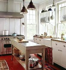 white country cottage kitchen. Modren White Cottage Kitchen Designs French Country Decorating Ideas For Your  House And Design   And White Country Cottage Kitchen E