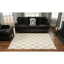 Walmart Rugs For Living Room Walmart Living Room Rugs Living Room Design Ideas
