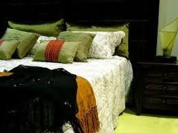 bedroom basics. Delighful Basics Bedroom Basics 3 To E