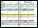 Residents Guide - Needham Golf Club