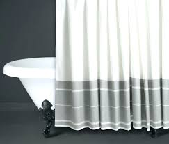 navy stripe shower curtain gray and white striped shower curtain white and gray shower curtains shower curtain grey stripe navy navy blue ticking stripe