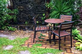 Outdoor Table And Chair Set On Sale