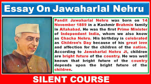 essay on jawaharlal nehru in english jawaharlal nehru essay  essay on jawaharlal nehru in english jawaharlal nehru essay