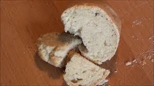 pes pains à la levure chimique
