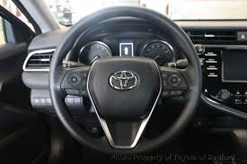 2018 toyota vehicles. beautiful toyota 2018 toyota camry le automatic  16764940 14 and toyota vehicles