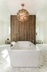 freestanding bathtub huge contemporary master marble floor and white floor freestanding bathtub idea in los