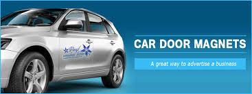 Custom Car Magnets Charleston Sc Sign It Quick