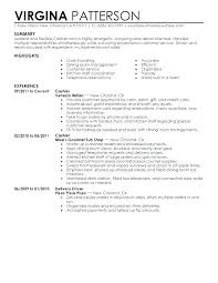 Perfect Resumes Examples Graphic Design Resume Designer Samples ...