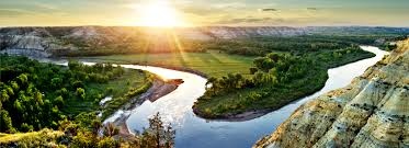 Image result for North Dakota photos