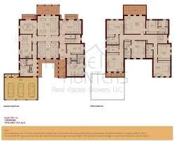 arabic house designs and floor plans lovely arabic house designs and floor plans amazing afghan design