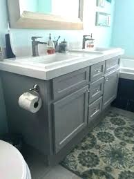 resurface bathroom countertop refinishing resurfacing marble bathroom countertops