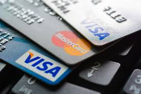 Visa Interchange Chart 2016 Visa And Mastercard Have Officially Lowered The Canadian