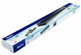 Aqueon Led Light Bulbs 36 Inch Aquarium Light Fixture Plug In Mirror Lights 36 Inch
