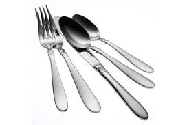 Oneida 18 10 Flatware Patterns