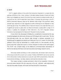 word format gi fi documentation page 8 15