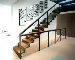 staircase wall ideas extraordinary stairs wall decoration ideas staircase wall art stairway wall decorating ideas extraordinary stairs wall decoration  on stairway wall art with staircase wall ideas extraordinary stairs wall decoration ideas