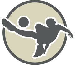 Bassano Virtus 55 Soccer Team Logo Vector (.AI) Free Download